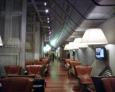 eurostar+lounge+Waterloo+station-a