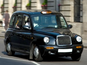 london_black_cab